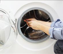 Dịch vụ sửa máy giặt Kim Tín Phát