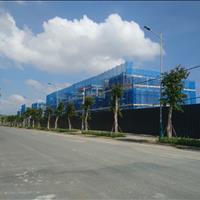 Bán lô đất mặt tiền Song Hào ngay sông Cổ Cò, giá 28 triệu/m2