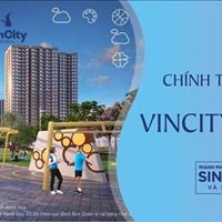 Vincity Sportia - Đại đô thị thể thao năng động