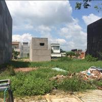 Bán lô đất 90m2 gần mặt tiền Quốc lộ 22 cách bệnh viện Xuyên Á 500m