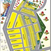 Mở bán dự án Kim Cương City Củ Chi, F1, tài chính chỉ từ 627 triệu, 80m2, sổ riêng, chiết khấu cao