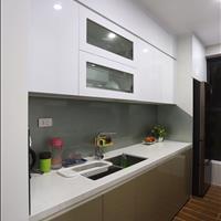 Cần bán gấp căn hộ 2 phòng ngủ 2,2 tỷ hot nhất tại An Bình City