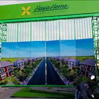 Mở bán biệt thự vườn Haya Home Long An, cách thành phố Hồ Chí Minh 1 tiếng đi xe