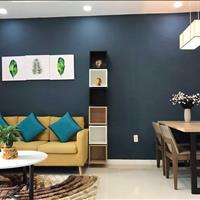 Cơ hội cuối cùng để mua căn hộ chuyển nhượng lại Monarchy Đà Nẵng 2 phòng ngủ với giá tốt nhất