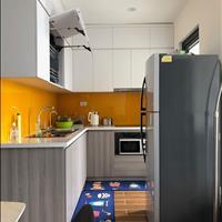 Bán cắt lỗ căn hộ với nội thất sang trọng đắt tiền tại An Bình City