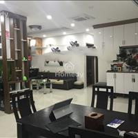Cho thuê gấp căn hộ 2 phòng ngủ, full đồ, nhà mới, giá 8,5 triệu/tháng, đường Hoàng Quốc Việt