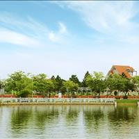 Độc quyền phân phối biệt thự nghỉ dưỡng The Phoenix Garden - giá tiền đất chỉ từ 19 triệu/m2