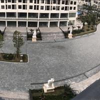 Bán gấp căn hộ số 09, số 10 dự án An Bình City giá 2 tỷ 650 triệu có bao phí