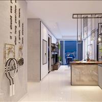 Cần bán gấp căn hộ mặt tiền Tạ Quang Bửu Quận 8 chỉ 1,1 tỷ/căn bao hết thuế phí, nhận nhà trong năm