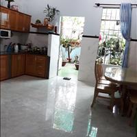 Nhà riêng gần Mỹ Gia - Full nội thất - Giá chốt liền 3 tỷ, Vĩnh Thái Nha Trang, sổ đỏ chính chủ