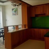 Khu dân cư Thạnh Xuân 31 mở bán căn đẹp nhất, độc nhất, full nội thất