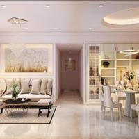 Chính chủ bán cắt lỗ căn hộ cao cấp Royal City, view cực đẹp full nội thất, giá tốt nhất thị trường