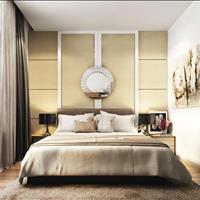 Chính chủ bán lỗ căn hộ Quận 2, Mai Chí Thọ - ở liền – giá từ 900tr thương lượng, nội thất đầy đủ