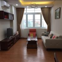 Bán giá gốc chủ đầu tư căn hộ An Phú, căn góc view nhìn ra đường Phan Chu Trinh, CK 4%