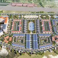 Bán nhà 3 tầng mới đẹp, giá 2 tỷ tại Hạ Long, Quảng Ninh