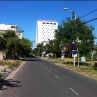 Bán lô đất Hoàng Kế Viêm, Đà Nẵng cạnh khách sạn Quang Nhật