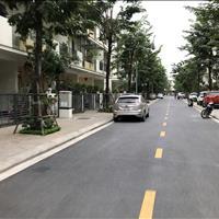 Chính chủ bán biệt thự Vinhomes Thăng Long 154m2 hoàn thiện nội thất giá 9,2 tỷ