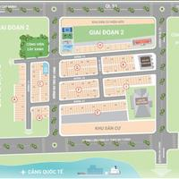Bán đất nền dự án Harbor Center Tân Phước, Phú Mỹ, Bà Rịa - Vũng Tàu