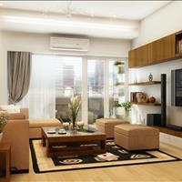 Chính chủ bán căn hộ còn mới 89m2 Royal City, đầy đủ nội thất hiện đại