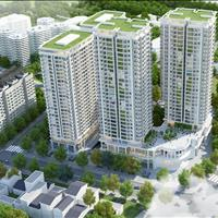 Mở bán căn hộ 2 - 3 phòng ngủ Iris Garden chỉ từ 2 tỷ/căn đã VAT