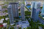 Dự án Vinhomes Metropolis - ảnh tổng quan - 5