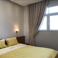 Căn hộ 3 phòng ngủ, Tân Phước Plaza, Quận 11, 108m2, giá 16 triệu/tháng