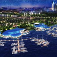 King Bay điểm đến cho nhà đầu tư, cam kết sinh lời, pháp lý hoàn chỉnh được Chính phủ phê duyệt