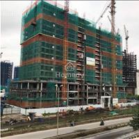 Chính thức mở bán sàn thương mại IA20 Ciputra vị trí đẹp, giá đầu tư chỉ từ 30 triệu/m2