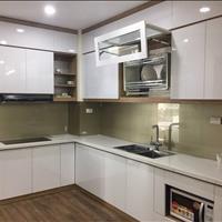 Chỉ cần 120 triệu sở hữu căn hộ tiện ích Vinhomes tại Thăng Long Capital