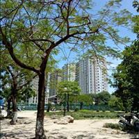 Chính chủ bán căn hộ K35 Tân Mai, Hoàng Mai, Hà Nội
