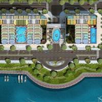 Bán căn hộ Condotel view bến du thuyền quốc tế Marina Nha Trang, chỉ 700 triệu sở hữu ngay