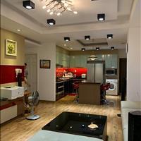 Căn hộ Splendor 2 phòng ngủ, tặng nội thất cao cấp (500 triệu)