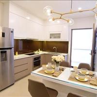 Sở hữu căn hộ  Carillon 7 Tân Phú, chỉ với 600 triệu, CK 3-5%, tặng 2 năm phí quản lý