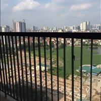 Anh Minh bán gấp chung cư CT36 Định Công, căn 1504-A, diện tích 104m2, 3 phòng ngủ, 2 tỷ