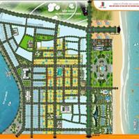 Cần bán một số lô đất giá rẻ thuộc dự án khu đô thị thương mại biển Sea View