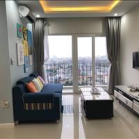 Cần chuyển nhượng lại căn hộ 2PN cực đẹp đầy đủ nội thất với giá tốt duy nhất chỉ có tại Monarchy