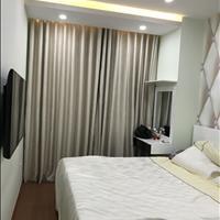 Cần bán gấp căn hộ Phúc Thịnh, 72m2, 2 phòng ngủ, giá 2.35 tỷ