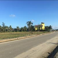 Dự án hot nhất cuối năm 2018 - siêu lợi nhuận Homeland Paradise - alo ngay để nhận thêm chiết khấu