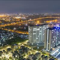 Căn hộ Luxury Home Quận 7, liền kề Phú Mỹ Hưng, chỉ 26 triệu/m2 nhận nhà ở ngay