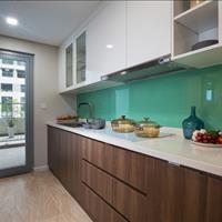 Nhận nhà ngay với căn hộ cao cấp tại Rivera Park