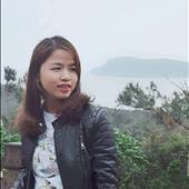 Phan Thị Thủy