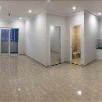 Căn hộ Quận 8, 51m², 1 phòng ngủ - Nhận nhà đón Tết Kỷ Hợi
