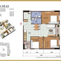 16 triệu/m2 nhà ở xã hội Phúc Đồng thông báo tiếp nhận hồ sơ mua căn hộ ưu đãi