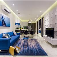 Thăng Long Victory, 17 triệu/m2, hỗ trợ lãi suất 0%/18 tháng, chiết khấu 3% giá trị căn hộ