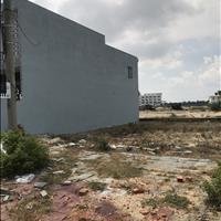 Chính chủ bán rẻ lô đất đẹp nhất khu đô thị 7B giá cực kì đầu tư