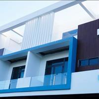 Shophouse Villas mặt tiền sông Hàn Marina Complex, CK 6%, cam kết lợi nhuận tối thiểu 12%/năm