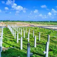 Khu đô thị Phú Mỹ- mảnh đất vàng tại trung tâm thành phố Quảng Ngãi