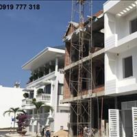 Bán đất 80m2 hướng Đông Bắc khu đô thị Lê Hồng Phong 2 Nha Trang, giá rẻ