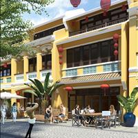 Trời ơi tin được không, chỉ 1 tỷ sở hữu ngay nhà phố xây sẵn 3 tầng tại Cocobay - Đà Nẵng