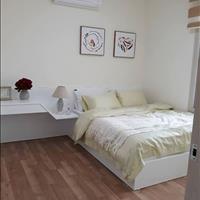 Bán căn hộ giá rẻ 2 phòng ngủ - 2wc trung tâm Mỹ Đình chỉ 1,1 tỷ
